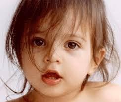 Kumpulan Rangkaian Nama Bayi Perempuan Jawa dan Artinya - A