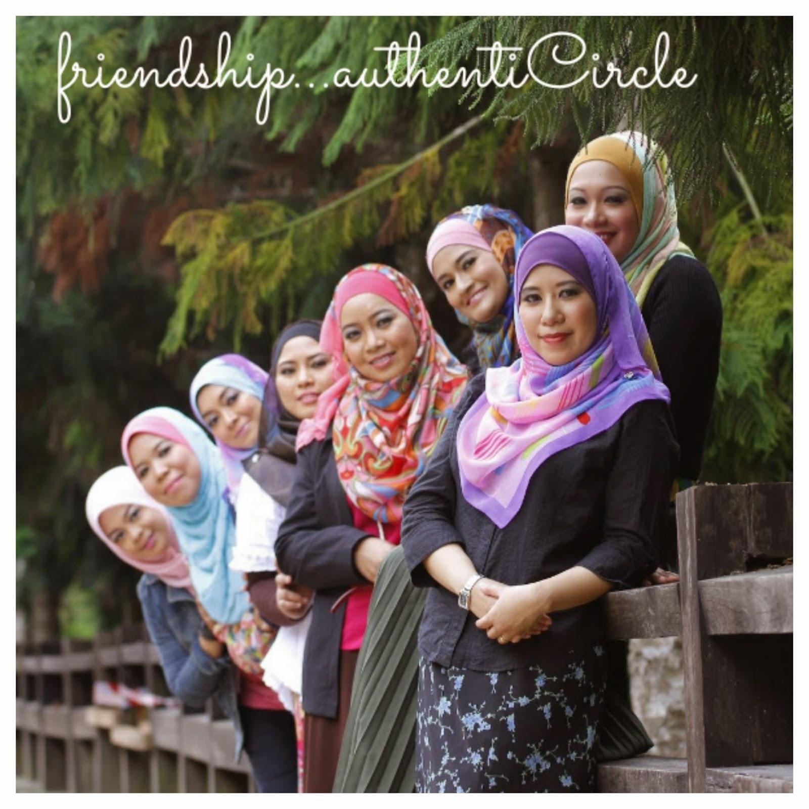 Azniza ARshad, AuthentiCircle, Glampreneurs, Photoshoot, Putrajaya, Usahawan Online, Maisarah Ibrahim