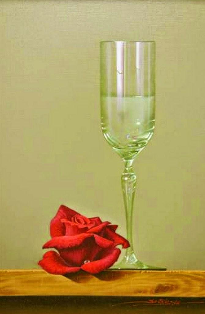 rosas-pinturas-al-oleo