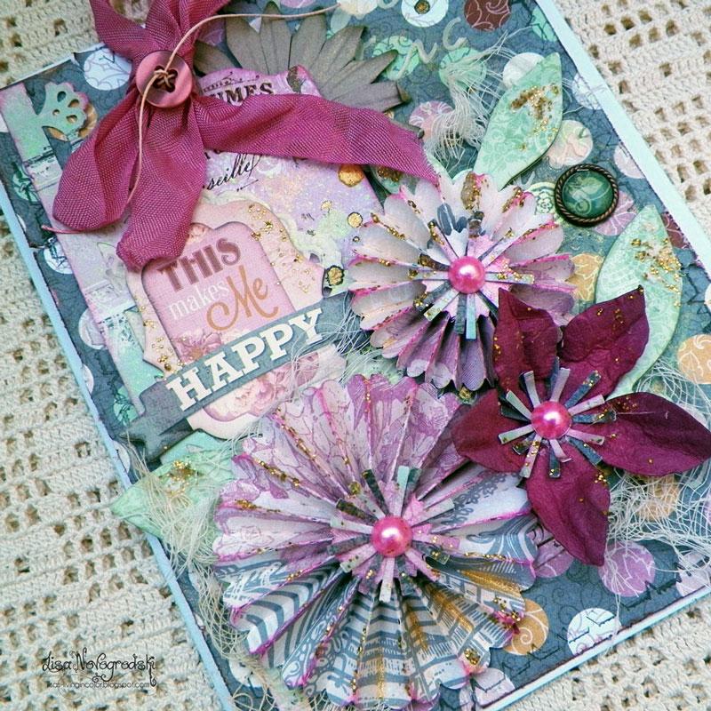 This_Makes_Me_Happy_Card_Lisa_Novogrodski_RainingsArtfulLife_BoBunny_Madeleine.02