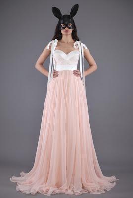tessa-gown-light-pink-white-wedding-dress