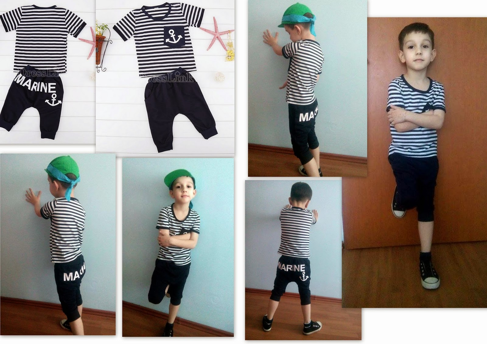 http://www.dresslink.com/boy-kids-children-new-fashion-two-pieces-summer-suit-striped-short-sleeve-tshirt-and-half-pants-p-18882.html?utm_source=blog&utm_medium=banner&utm_campaign=lendy163