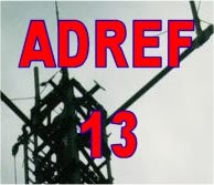 Le blog de l'ADREF 13