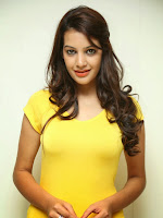 Diksha Panth Latest photos at Muse Art Gallery-cover-photo