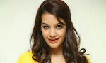 Diksha Panth Latest photos at Muse Art Gallery-thumbnail