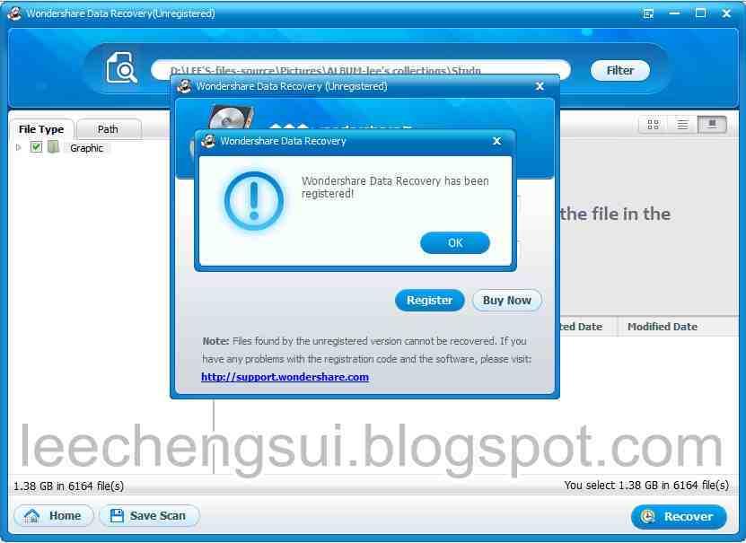 !LINK! Wondershare Data Recovery Registration Code And Email Wondershare%20Data%20Recovery%203.0.2%20%2B%20Keygen%20-%20Registration-Success