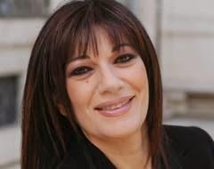Mariella Nava canta tema de Herbert e Ordália