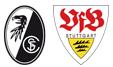 SC Freiburg - VfB Stuttgart