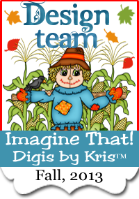 Digis by Kris