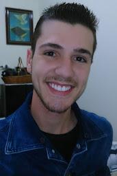 Josias Brina