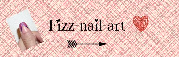 Fizz-nail-art