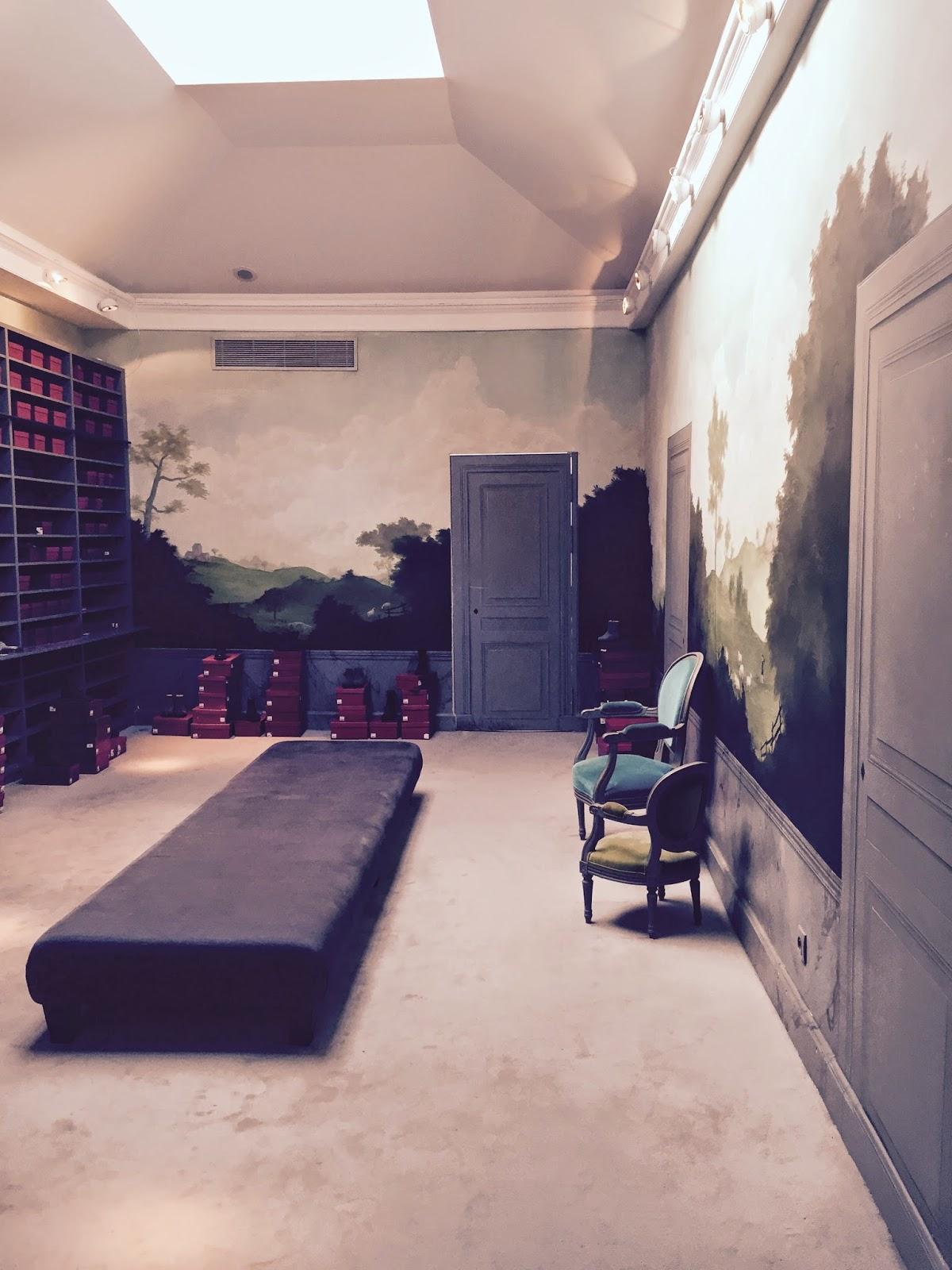 myhome og len m bel paris inspo. Black Bedroom Furniture Sets. Home Design Ideas