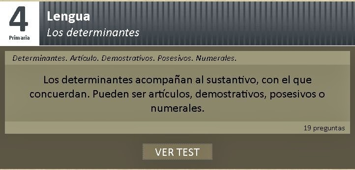 http://www.testeando.es/test.asp?idA=58&idT=utepbxvb