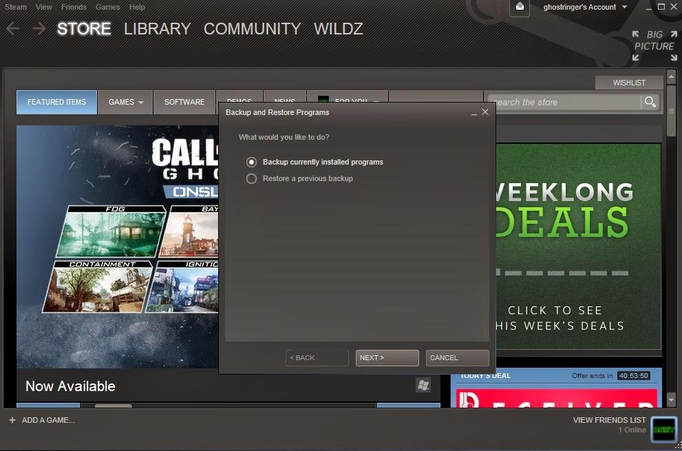 Permalink to Download Game Dota 2 Untuk Warnet
