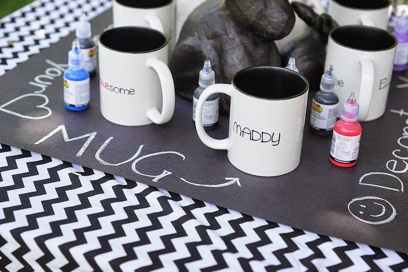 http://2.bp.blogspot.com/-AjymZxJ79rQ/U6X0AxfhDhI/AAAAAAAAKUE/aVVATNBlxvg/s1600/decorate_your_mug.jpg