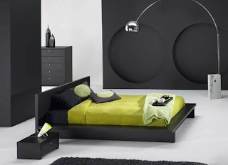 teenage bedroom design,bedroom design ideas,bedroom design