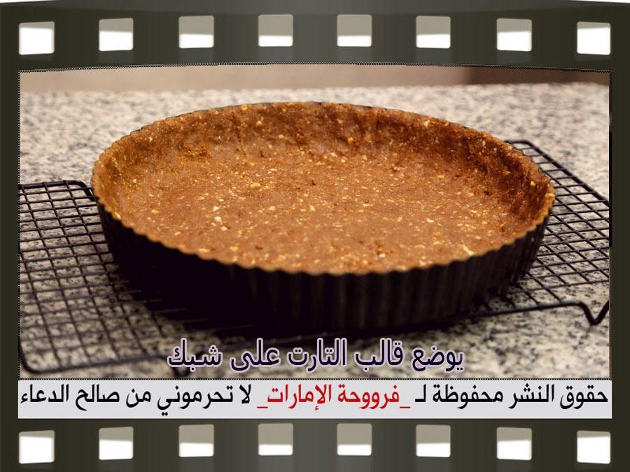 http://2.bp.blogspot.com/-Ak-gpivVZaI/VM9CA6B-hWI/AAAAAAAAGy0/oVUZFImVk1U/s1600/15.jpg