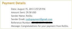 الشركة القادمة بقوة roclix اثبات 2013-08-30_124445.jpg