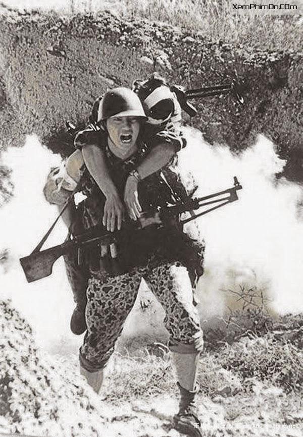 Cuộc Chiến Tranh Tại Việt Nam 1 Vietsub
