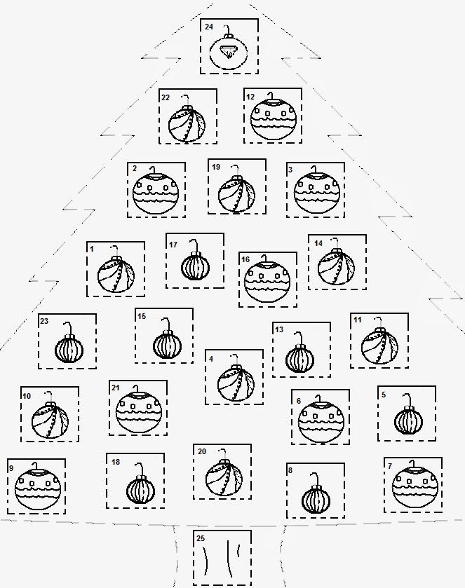 Top Teacher Maia- Il blog della maestra Maia: Natale-Disegni da  YB83