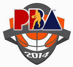 PBA Commissioner's Cup 2014 (Game 1 and Game 2)  – 26 April 2014