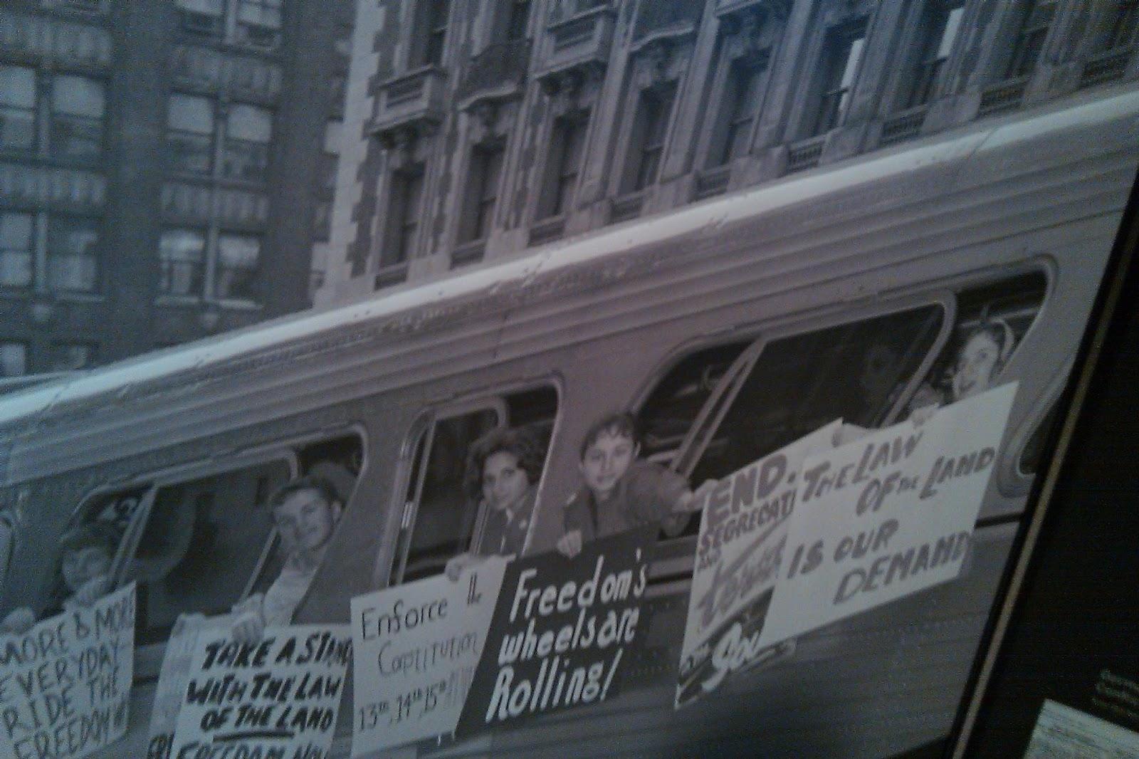 http://2.bp.blogspot.com/-Ak1dMzGoXsg/T00XZlLMReI/AAAAAAAAEKI/L9kxER_YYvA/s1600/Freedom+Riders+Four.jpg