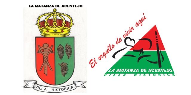 Ayuntamiento La Matanza