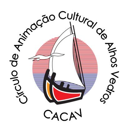 CACAV. Círculo de Animação Cultural de Alhos Vedros