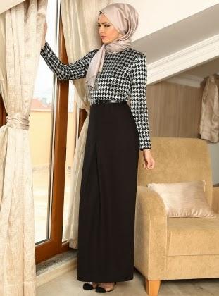 n ustu buyuk kazayagi desenli elbise  m14  siyahgri  tuva 2014 yaz ensondiyet tesett%C3%BCrl%C3%BC elbise uzun elbise modelleri ucuz tesettür abiye modelleri,uzun abiye modelleri ve fiyatları,kapalı abiye modelleri genç,abiye modelleri ve fiyatları 2014,abiye elbiseler,abiye elbise modelleri ve fiyatları,genç kız abiye modelleri ve fiyatları,2015 abiye