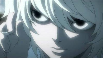 """Nerd Otaku: Death Note - """"A paz jamais será conquistada com violência"""""""