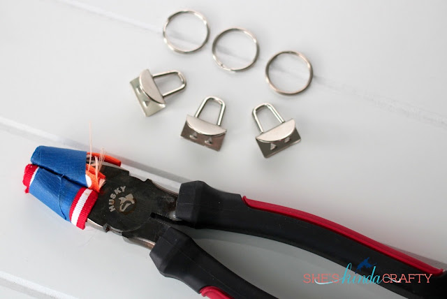 iron on hem tape instructions