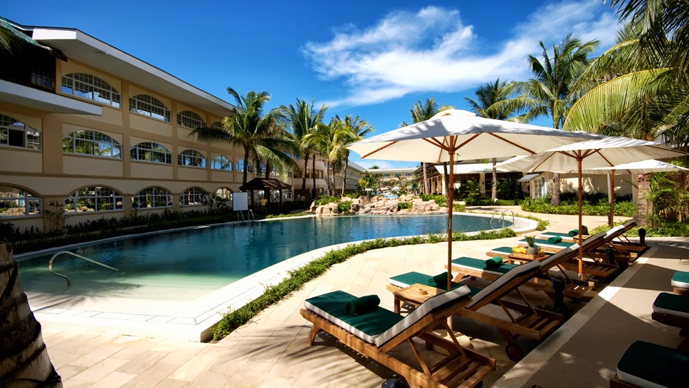 More Than Just A Sahm Boracay Garden Resort Offers Special Rates At The 24th Ptm