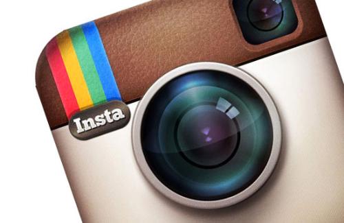 instagram hacker ile ilgili görsel sonucu