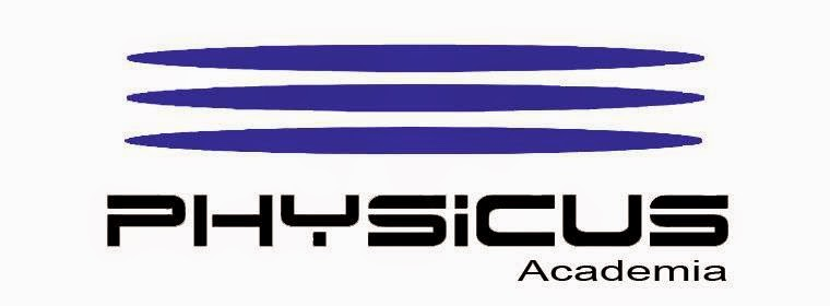 Physicus Academia