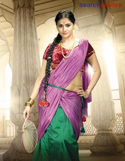 Jilla Tamil mp3 songs download