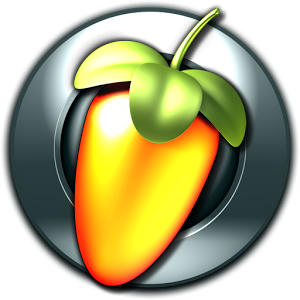 FL Studio Mobile v2.0.4
