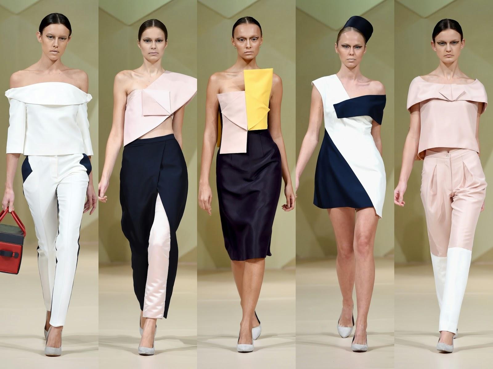 fashion, style, fashion show, fashion forward, fashion forward season 4, ffwd, ffwddxb, the style sorbet, dubai, my dubai, dubai fashion blog, fashion blog, blogger, style blogger, fashion blogger, dubai fashion blogger