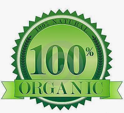 Organics Cookies
