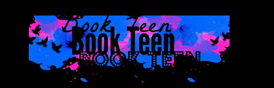 Book Teen
