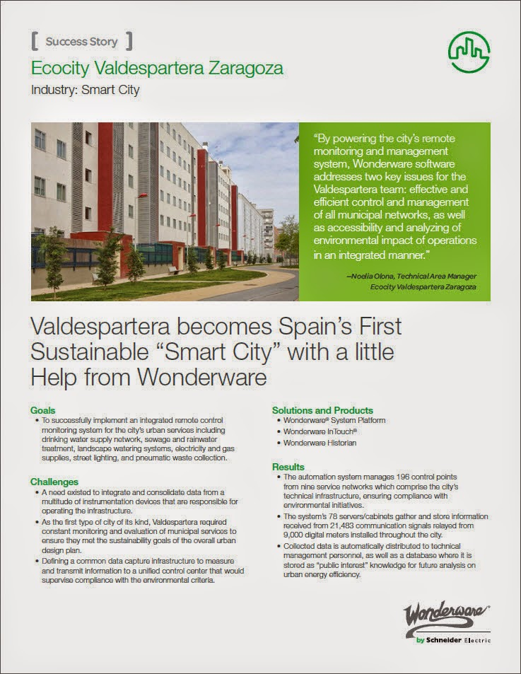 https://schneider-electric.box.com/Success-Ecocity-Valdespartera