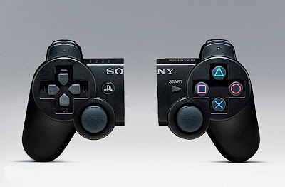 new product development process for sony blu ray playstation 3 Help please im trying to register a sony ps3 bd remote to control my ps3 dvd  functions  products wanted: 0  it on your floor making the cover come off only  to realise the mistake  i went and exchanged my bd remote for a new one   remote (rc-744m) to use as a blue ray remote on my playstation 3.