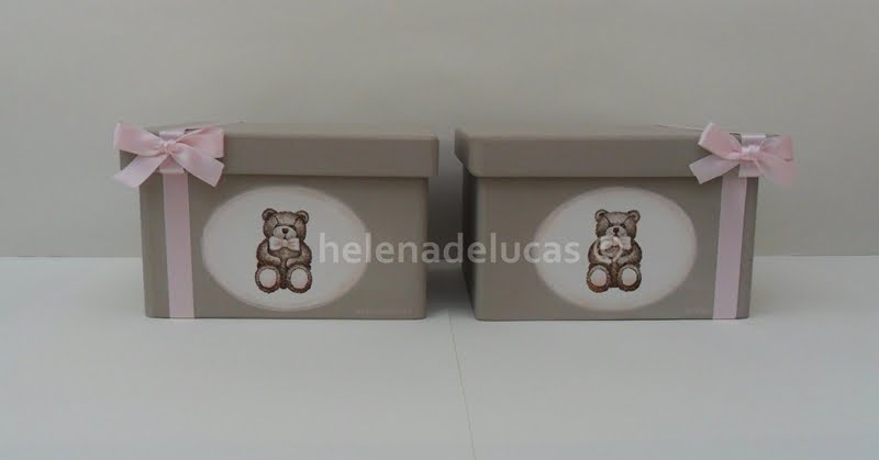 Helenadelucas cajas de madera infantiles decoradas - Cajas infantiles decoradas ...