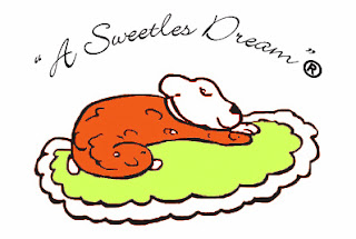 A Sweetles Dream® logo