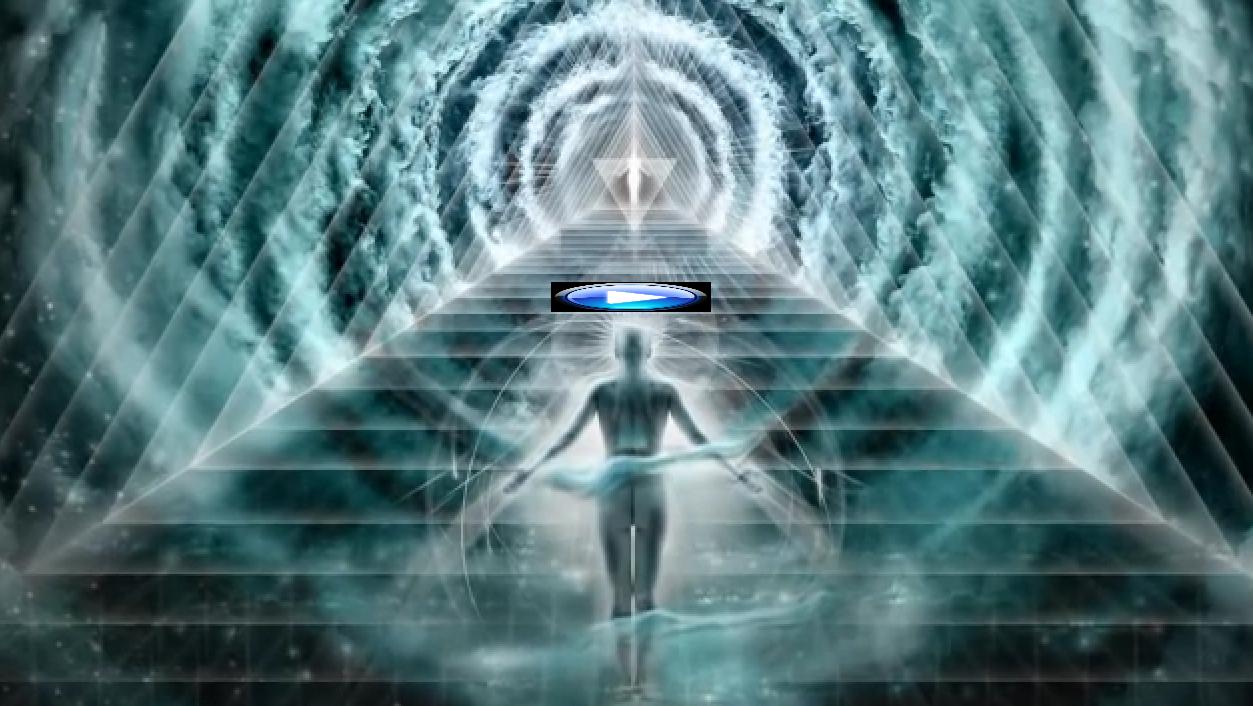 ACTIVAREA EnergieiProsperitatii MEDITATIE