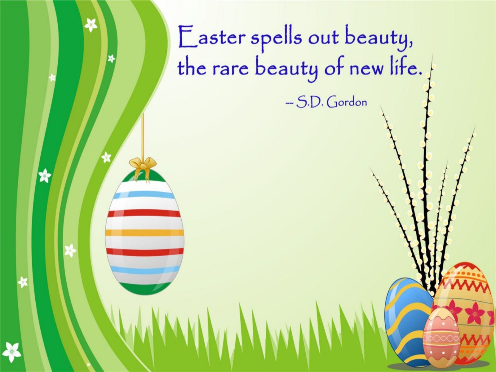 Magazines Time Nice Easter Quotes From Bibleeaster Verses For