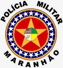 Polícia Militar de Tuntum - Fones (99) 9174 1168 e (99) 3522 1904