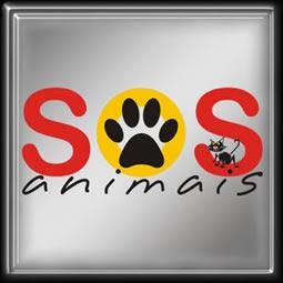SOS Animais
