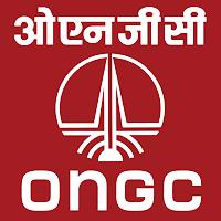 ONGC Graduate Trainee Syllabus
