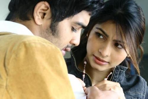tamil movies unnale unnale