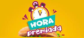 HORA PREMIADA